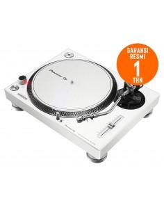 Pioneer DJ PLX-500 (White)