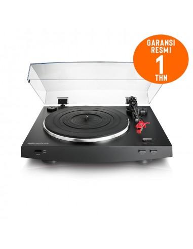 Audio Technica LP3 Black