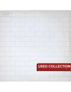 Pink Floyd - The Wall ( 2 LP )