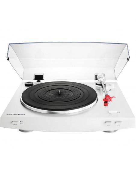 Audio Technica LP3