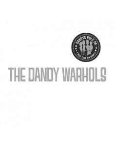 Dandy Warhols - Dandys Rule Ok