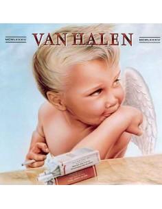 Van Halen - 1984 (Remastered)
