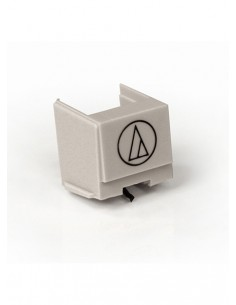 Audio Technica NP5 Replacement Needle