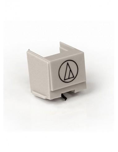 Audio Technica NP5 Replacement Needle